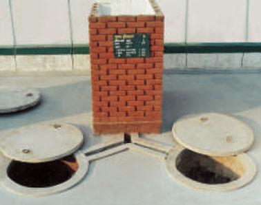 Изобретатель экологичного туалета получил $150 тысяч